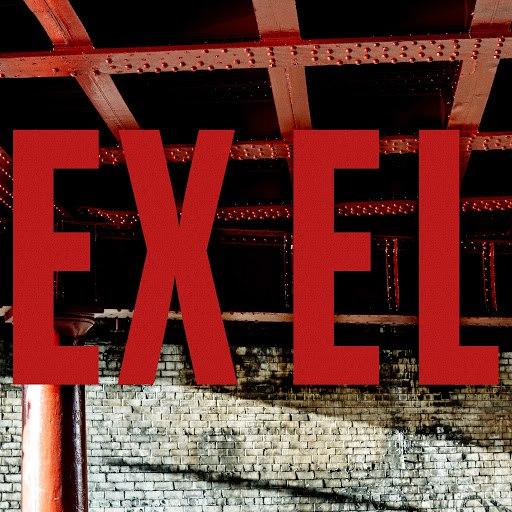 Twin Atlantic альбом Ex El