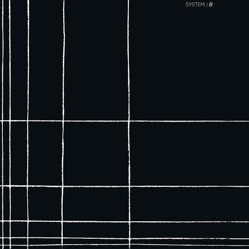 System альбом B
