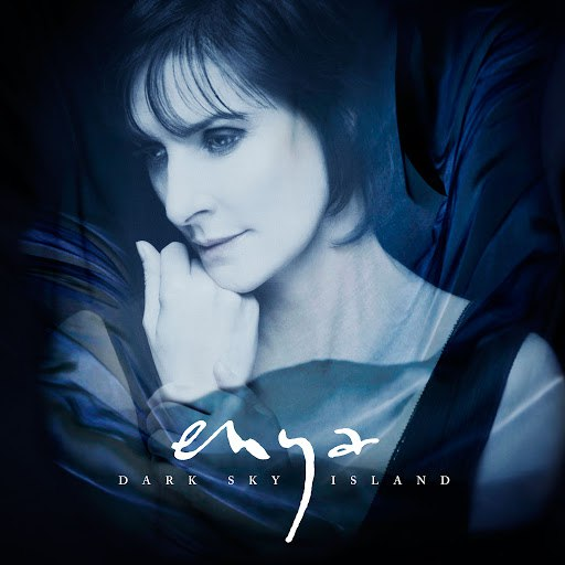 Enya альбом Dark Sky Island (Deluxe)