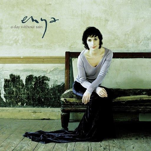Enya альбом Only Time (Download single)