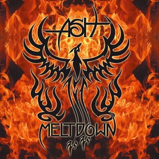 Ash альбом Meltdown