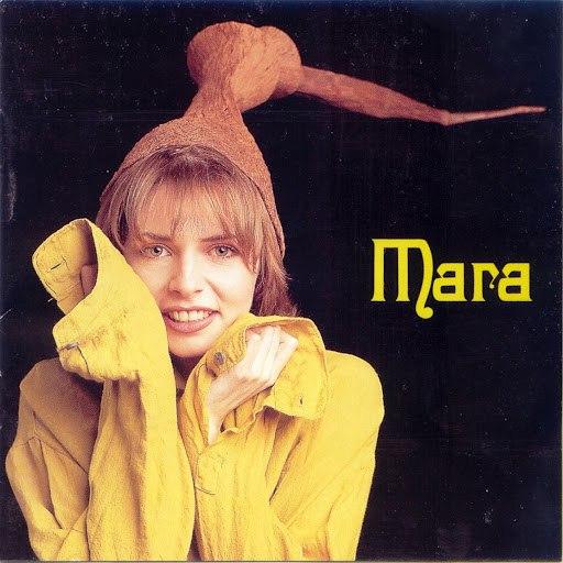 Мара альбом Mara