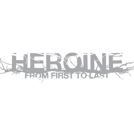 From First to Last альбом Heroine