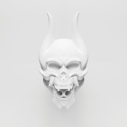 Trivium альбом Silence In The Snow (Special Edition)