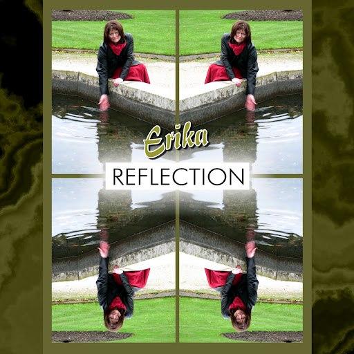 Erika альбом Reflection