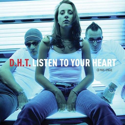D.H.T.