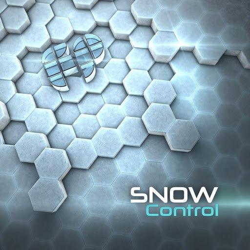 Snow альбом Control