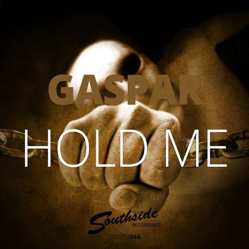 Gaspar альбом Hold Me