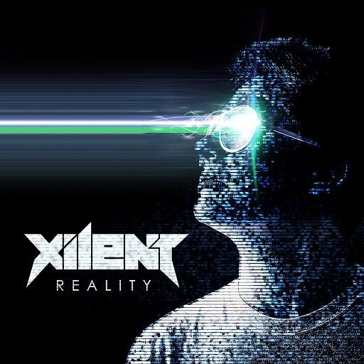 Xilent альбом Reality