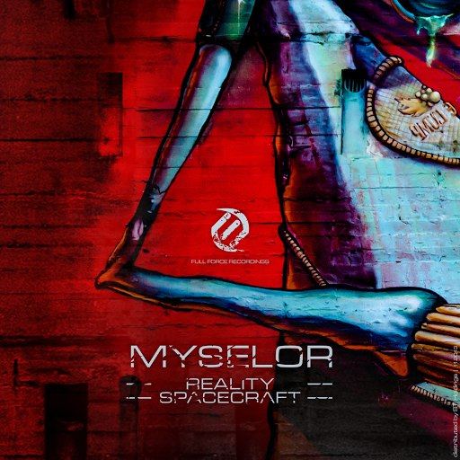 Myselor album Reality