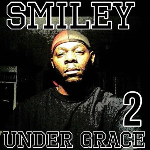 Smiley альбом Under Grace 2