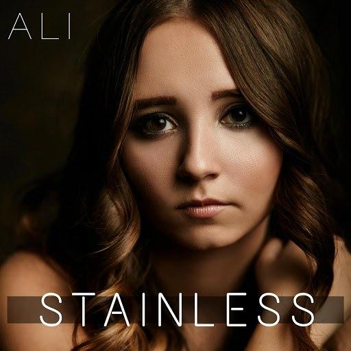 Ali Brustofski альбом Stainless