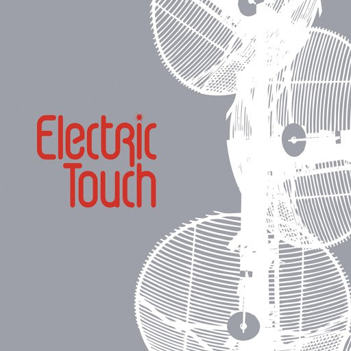 Electric Touch альбом Electric Touch (Amazon Exclusive)