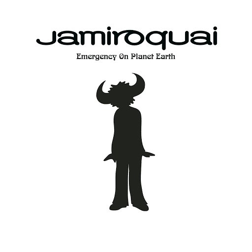 JAMIROQUAI альбом Emergency On Planet Earth (Special Edition)