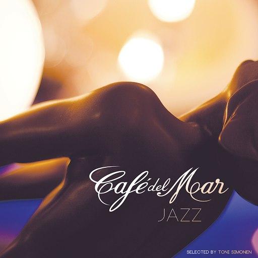 Café Del Mar альбом Café del Mar Jazz