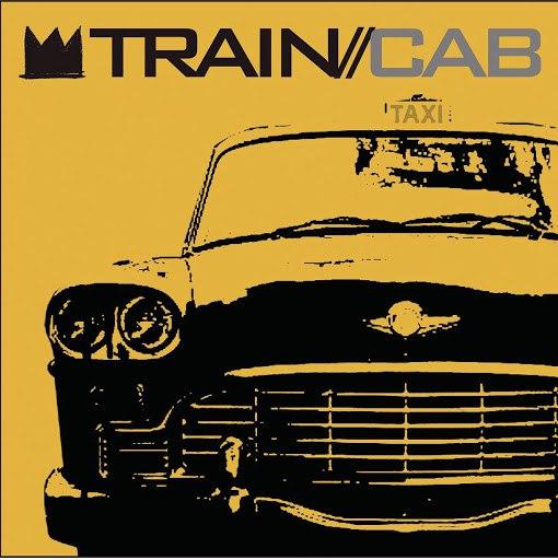 Train альбом Cab