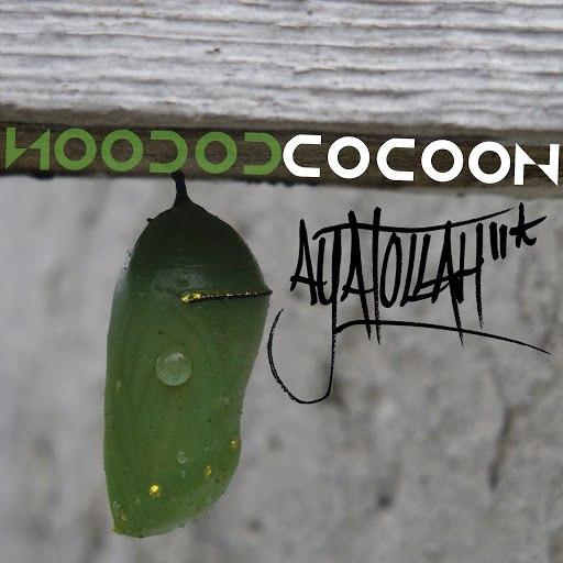 Ayatollah альбом Cocoon