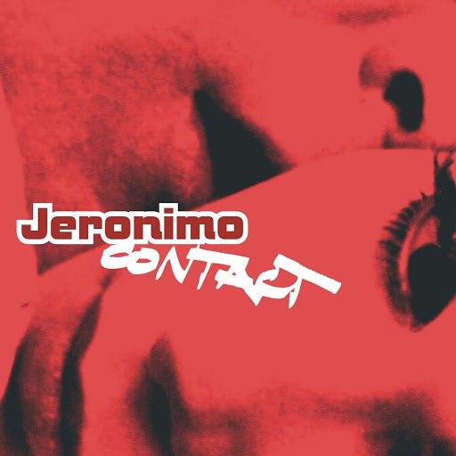 Jeronimo альбом Contact