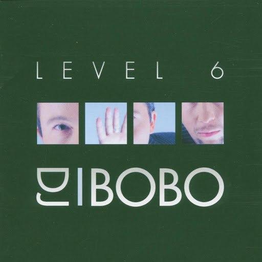 DJ Bobo альбом Level 6