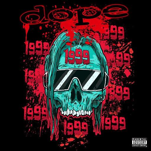 Dope альбом 1999
