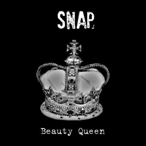 Snap! альбом Beauty Queen
