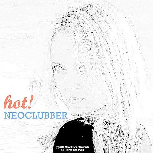 Neoclubber альбом Na Na Nah