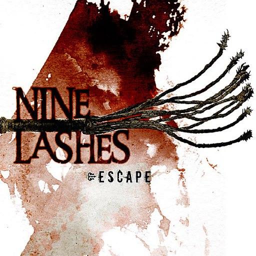 Nine Lashes альбом Escape