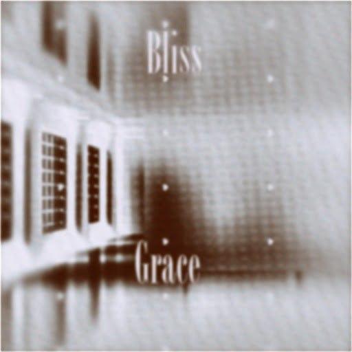 Bliss альбом Grace