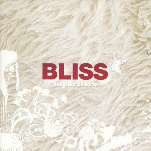 Bliss альбом SuperStern