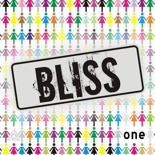 Bliss альбом One