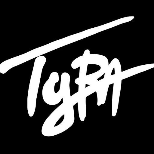 Tyra альбом Genesis Mood
