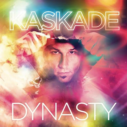 Kaskade альбом Dynasty (Extended Versions)