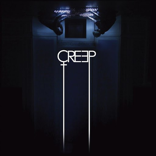 Creep альбом Days