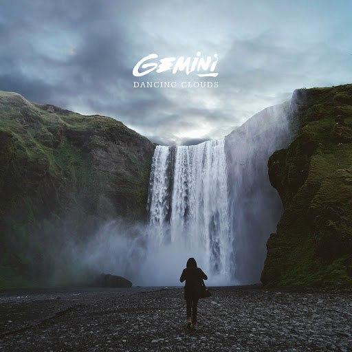 Gemini альбом Dancing Clouds