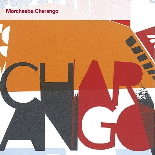 Otherwise (live) by morcheeba on amazon music amazon. Com.