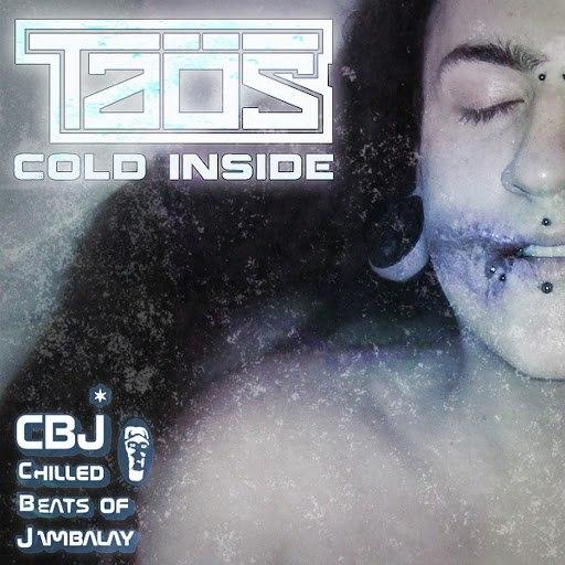 Taos альбом Cold Inside