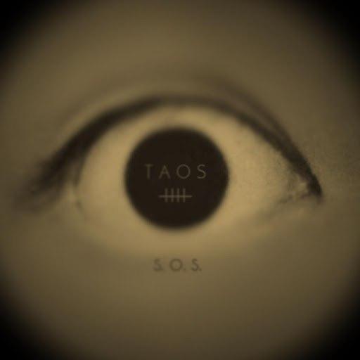 Taos альбом S.O.S.