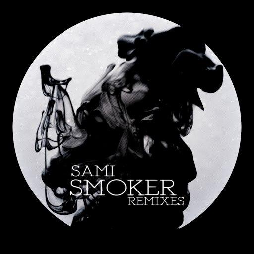 Sami альбом Smoker Remixes