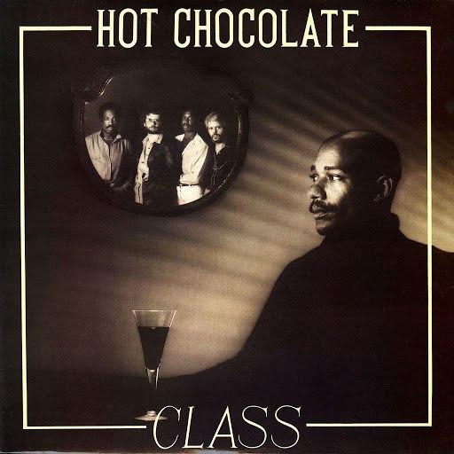 Hot Chocolate альбом Class
