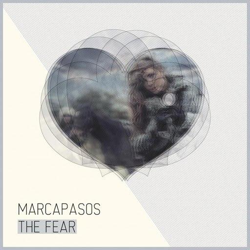 Marcapasos альбом The Fear