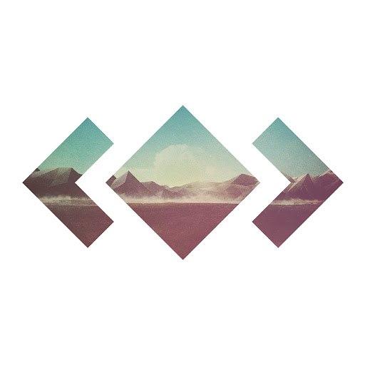 Madeon альбом Adventure (Deluxe)