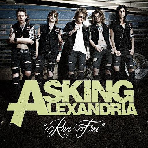 download lagu asking alexandria right now na na na cover