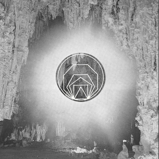 This Will Destroy You альбом Black Dunes (edit) b/w Black Dunes (Holy Other's Woman in the Dunes Mix)