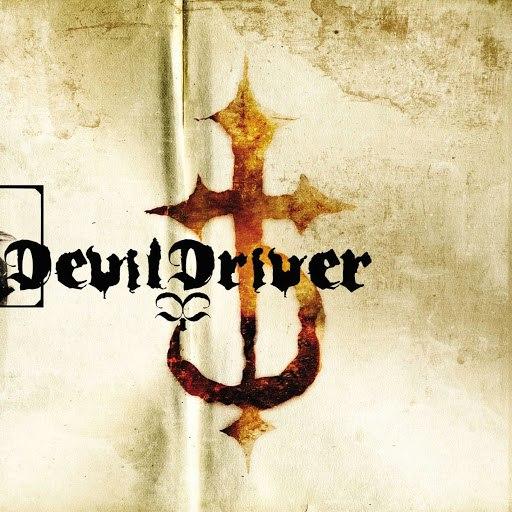 DevilDriver альбом DevilDriver