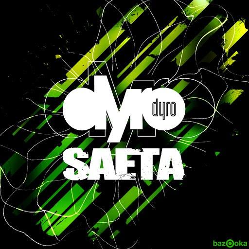 Dyro альбом Saeta