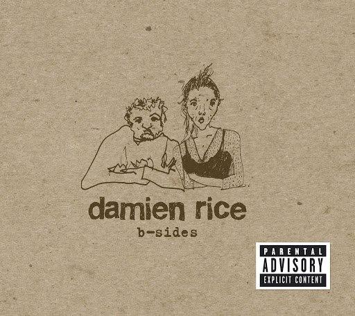 Damien Rice альбом B-Sides