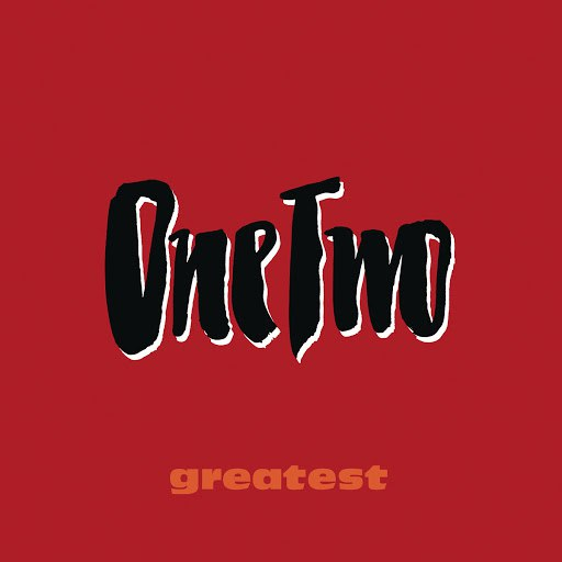 One Two альбом Greatest