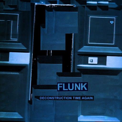 Flunk альбом Deconstruction Time Again