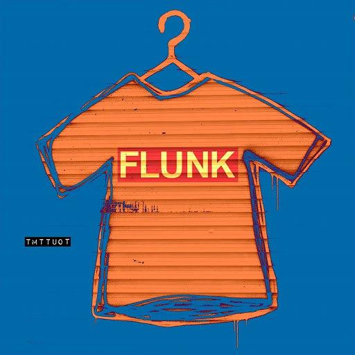Flunk альбом TMTTUOT