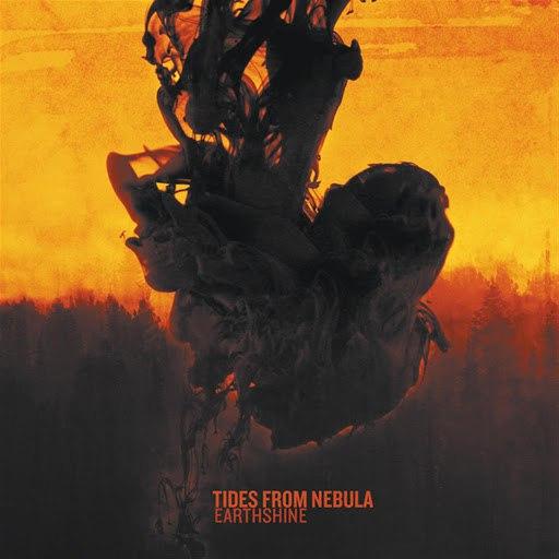 Tides From Nebula альбом Earthshine